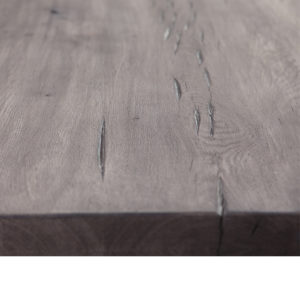 tafels-blad