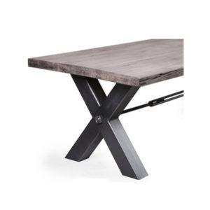 tafels-felker2